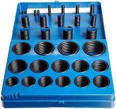 o ring kit box