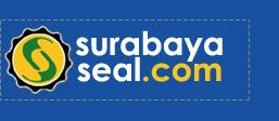 Surabaya Seal
